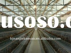H-21chicken layer cage chicken cage for poultry farm(factory price)