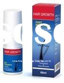 Hair Care Products/Yuda Black Hair Regrowth Oil/Your Best Choice to Stop Hair Loss