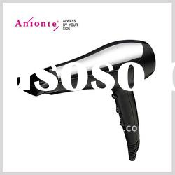 Hair Dryer AC or DC motor available