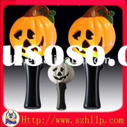 Halloween pumpkin lamp,halloween China manufacturer,supplier,factory&exporter