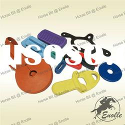 Horse Equipment,Equestrian Product & Horse Product Accessories