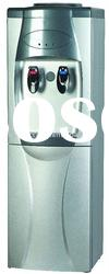 Hot Cold Water Dispenser/Water Cooler YLRS-B86