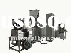 Hot Selling Dog food processing machine