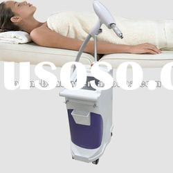 Hottest Laser Hair Removal Machine-1064nm Nd Yag Laser P003