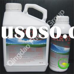Humic Acid Liquid, organic foliar fertilizer