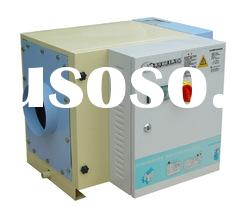 Industrial Air Purifier and Oil Mist Collector for Machine Tools