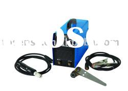 Inverter DC ARC Welding Machine MMA welding machine stick welding machine