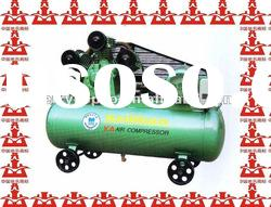 KA-3 industrial used piston air compressor