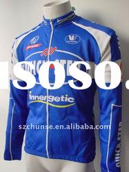 KL-J150 Men's cycling wear,thermal cycling jacket,cycle clothing,bicycle apparel