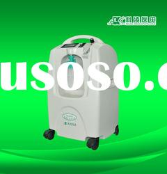 KL-ZY5L (LUXURIOUS STYLE) Home Care Oxygen Bar Equipment
