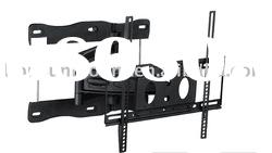 LED/LCD TV wall mount
