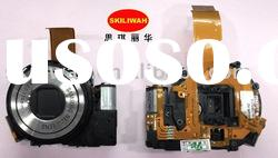 LENS/ZOOM Unit for Samsung S500,S600 Digital Camera