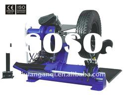 LT-690 automatic tire changer for truck
