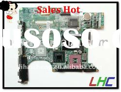 MBAK602001 Aspire 5720 AMD CPU used motherboard/mainboard for Acer ,warranty 45 days