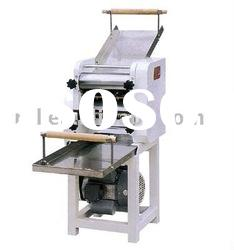 MT75 rice noodles machine