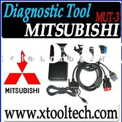 MUT-3 MITSUBISHI test equipment/auto scanner with best price