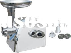 Meat chopper/Meat grinder/meat mincer
