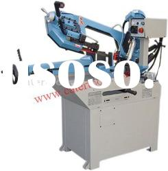 Metal Cutting Band saw 9""