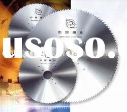 Metal Hot-cutting Circular Saw Blade