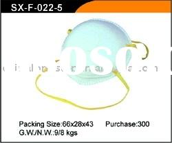 N95 Face Mask(Surgical face mask,Medical face mask)