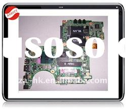NEW Non-integrated Laptop Motherboard for DELL XPS M1330 Non-integrated 2010