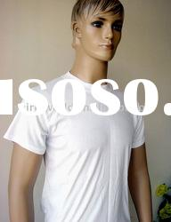 White t shirt 100 cotton white t shirt 100 cotton for 100 cotton t shirts shrink