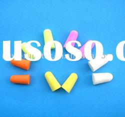 PU foam Ear Plug