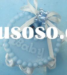 Party favor, baby shower gift packing,baby decorations