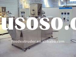 Pet Dog,Fish,Cat Food Processing Line