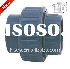 Pipe Sleeve ( PVC Loose Joint PVC Pipe Fittings)