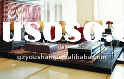 Popular and Modern Hotel Lobby Furniture Set RH-085