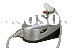 Portabel IPL /IPL+RF/IPL/RF/LED/PDT/Laser/E Light Equipment for Hair Removal (CE ISO)