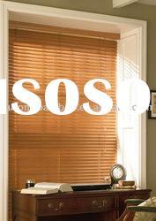 Qualified Horizontal Bamboo Window Shades Blinds