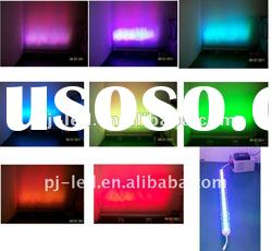 RGB IP65 Color Changing Led Wall Washer