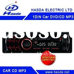 Retro cheap car radio cd mp3 sd usb player