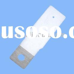 SA3623001 BROTHER 430D 438D sewing machine parts