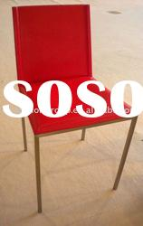 STAINLESS STEEL CHAIR,DINNING CHAIR,HOME FURNITURE.,