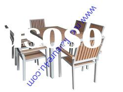 Recycled Plastic Furniture Recycled Plastic Furniture Manufacturers In Page 1
