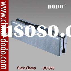 Shower Glass Patch Fitting /Door Accessories DO-020