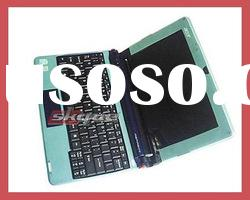 "Silicone Silicon Case Skin For Acer Aspire One 8G 8.9"" Netbook"