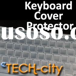 Silicone keyboard skin cover for Acer Aspire One 8.9-inch