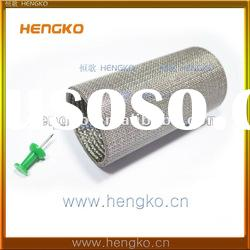 Sintered Multi-layer Stainless Steel Mesh filter
