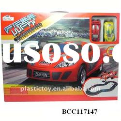 Slot car,Hot selling kids electric car for European market BCC117147