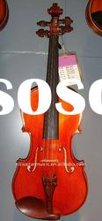 Solo Violin String musical instruments