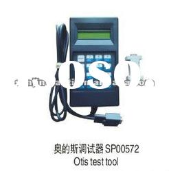 Supply OTIS elevator parts, elevator service tool, otis elevator spare parts