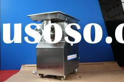 TJ Series Meat Grinder/Mixer/Shredder