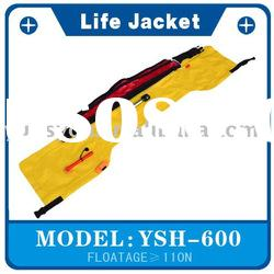Water Inflatable Life Jacket Vest