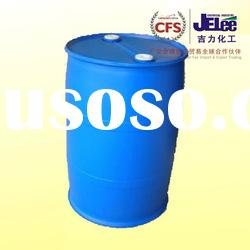 Water-based Acrylic Resin - Base Resin Color Pastes