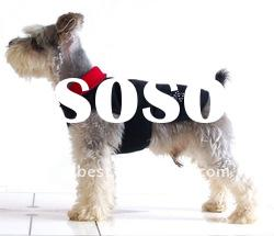 Wholesale&retails,2012 Hot sale fashion high quality new design dog clothes