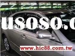 Wind Deflectors, Auto accessories , Window Visors for Toyota Camry(07~On)